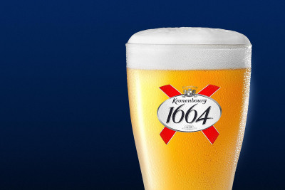 1_beer-kronenbourg-advertising-product-photo