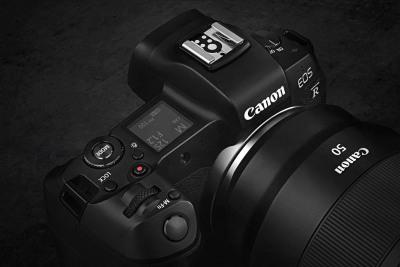 1_camera-canon-product-still-life-photography