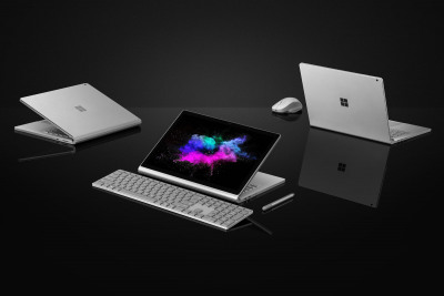 1_laptop-notebook-microsoft-surface-product-still-life-photography