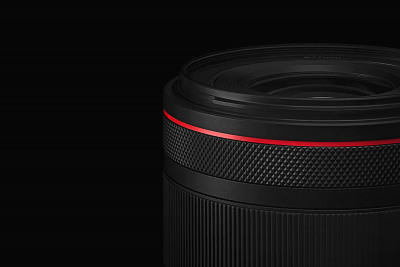 1_lens_canon_50mm_product_photography