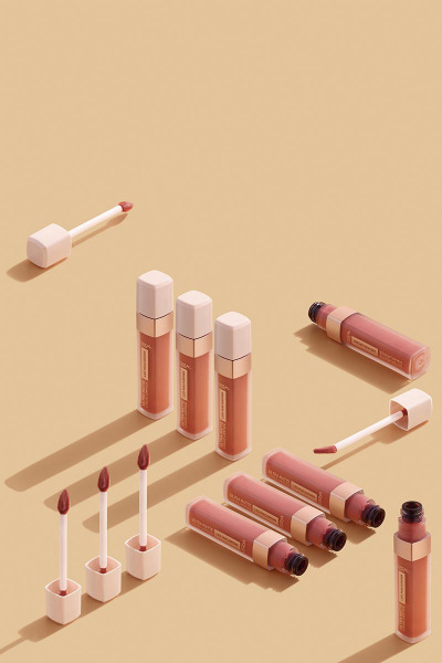 1_lipstick_loreal_product_photography_still_life
