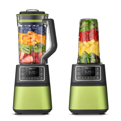 blender_sencor_product_photography_smoothie_01_green