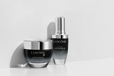cosmetics_lancome_product_photography_still_life