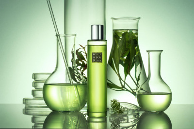 cosmetics_rituals_laboratory_product_photography_still_life