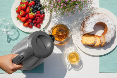 electric_kettle_still_life_product_photography