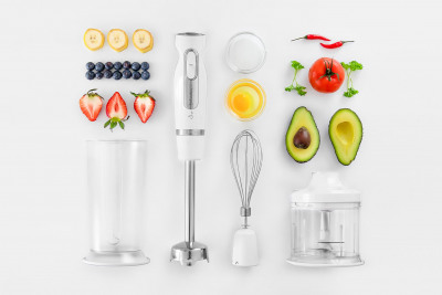 immersion_blender_sencor_product_photography