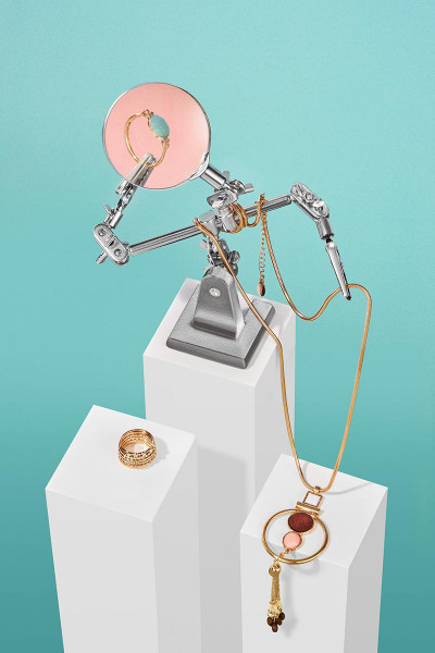 jewellery_still_life_product_photography-robot