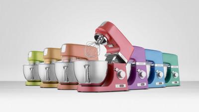 kitchen_machine_sencor_product_photography_still_life