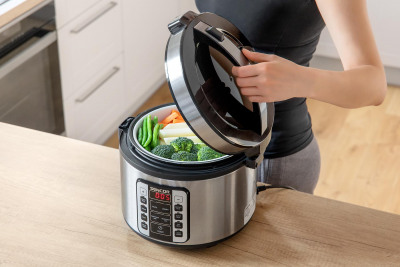 rice_cooker_product_photography_lifestyle