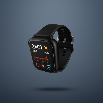 smartwatch_product_photography_still_life