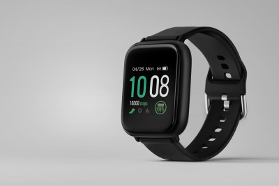 smartwatch_product_photography_still_life_02