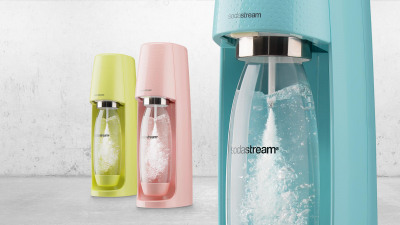 sodastream_sparkling_water_makers_advertising_stlil_life_photography