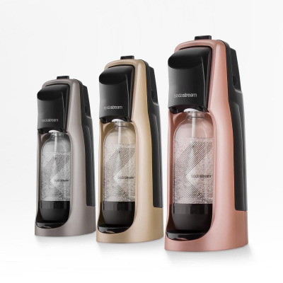 sodastream_sparkling_water_makers_product_photography