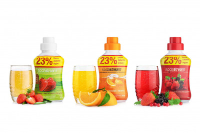 sodastream_syrup_fruit_still_life_product_photography