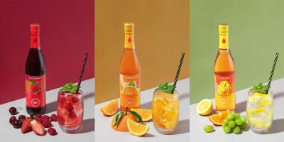 sodastream_syrup_fruit_still_life_product_photography_01