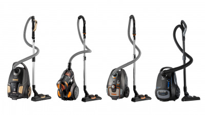 vacuum_cleaner_sencor_product_photography