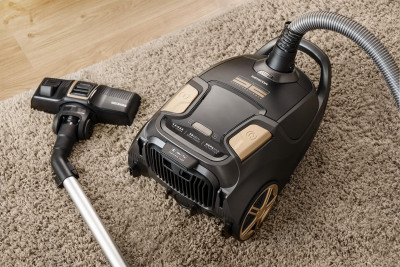 vacuum_cleaner_sencor_product_photography_still_life